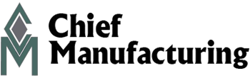 Chief Manufacturing Company